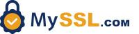 myssl_logo