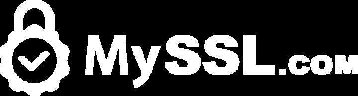 myssl.com