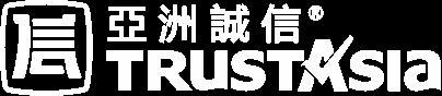 www.trustasia.com